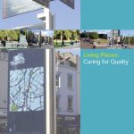living places caring for quality
